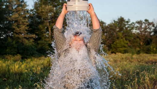 icebucketchallenge_blog